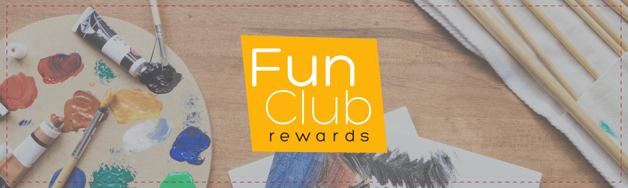 Mangelsen's Fun Club