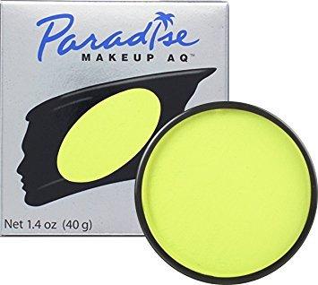MEHRON Paradise Makeup AQ 40 g
