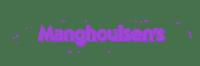about manghoulsen's logo