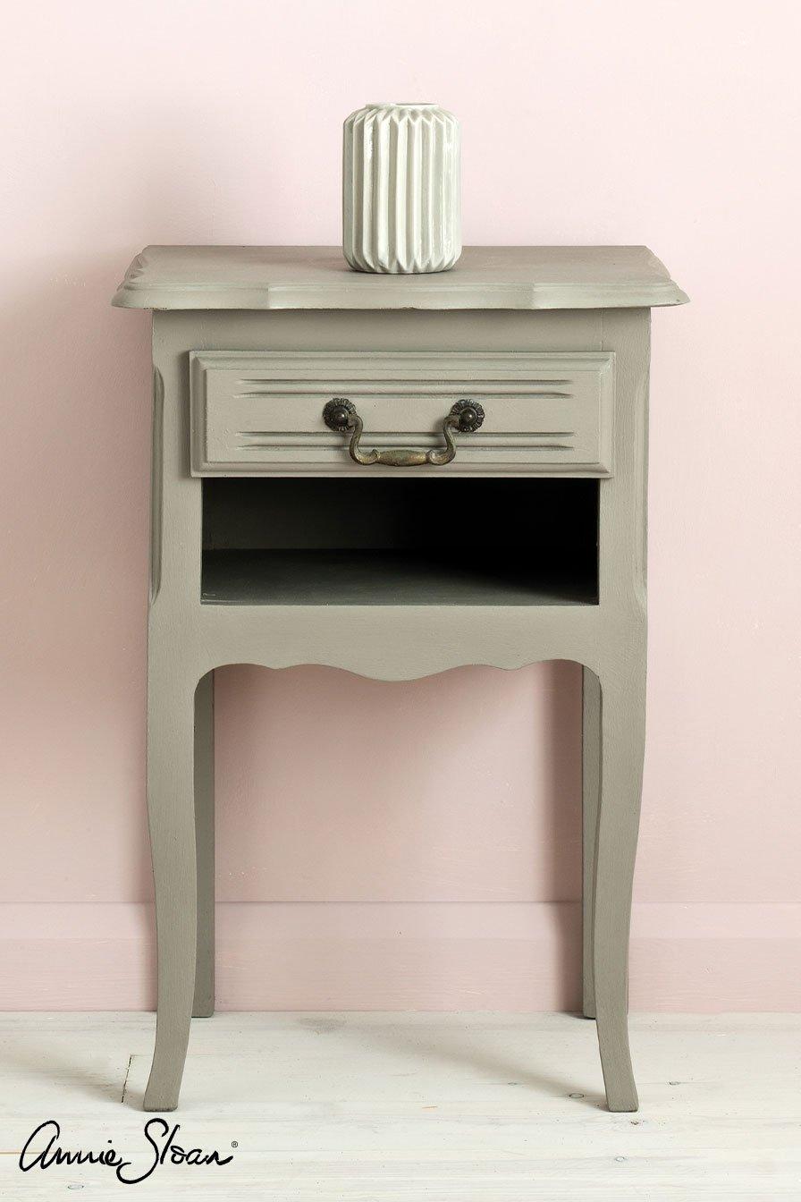 Annie Sloan Chalk Paint French Linen Mangelsen S