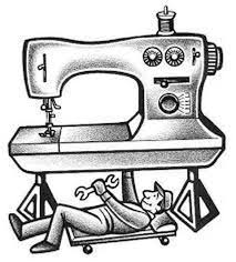 Handcart Quilting & Repair Same Day Cleaning